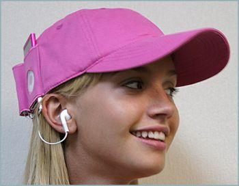 ipots-hats-make-hot-models-look-stupid