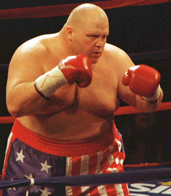 http://youlookstupid.files.wordpress.com/2009/05/butterbean.jpg